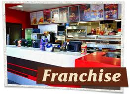 buying franchise