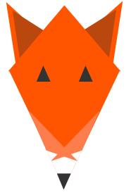 foxserv -