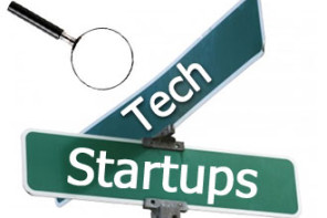 The Benefits of Technology for the Start-Up