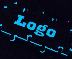 1 logo 300x246 Don't Be Afraid to Help Your Graphic Designer Make Your Webpage Impactful