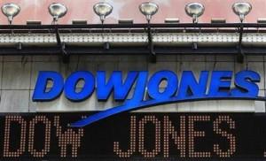 dow jones 300x182 Balancing Risks And Rewards In Your Investment Portfolio