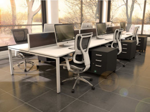 Open Plan Offices 1380181392 300x224 5 Tips for Revamping Your Office On a Budget
