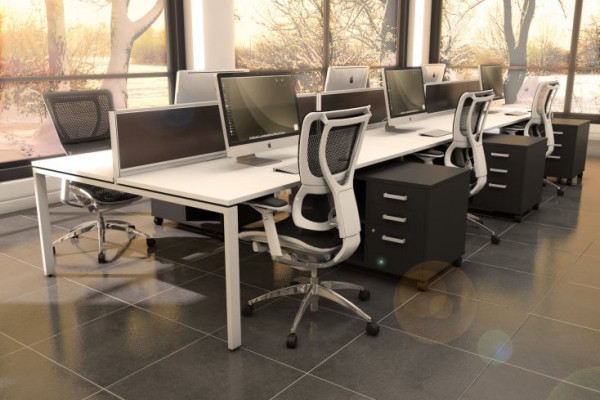 Open_Plan_Offices_1380181392