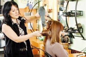 hair 300x199 4 Tips for Choosing Great Software for Your Hair Salon Business