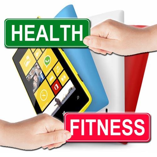 nokia-lumia-520-health-fitness-apps