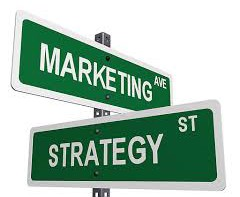 Doing The Best For Your Business Marketing Wise