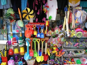 stall 300x225 Essential Things you Should Consider when Opening your First Shop