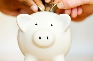 Why you should create a personal budget for 2014