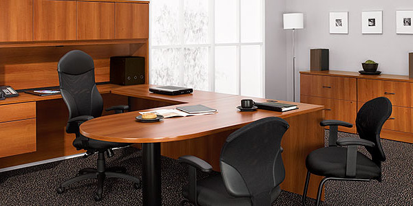 office-furniture-store