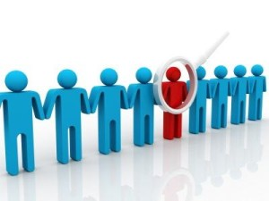 people 300x225 Recruitment Needs People Skills