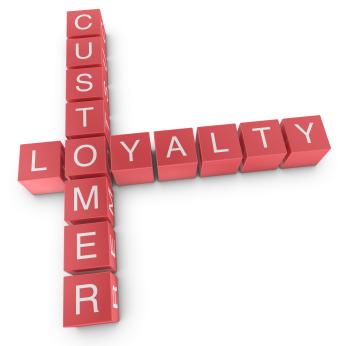 cust-loyalty