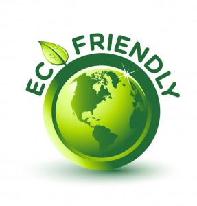 go green 287x300 Help Your Small Business to Go Green