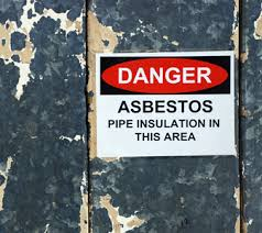 images 1 Why is Asbestos Such a Concern for Business Premises?