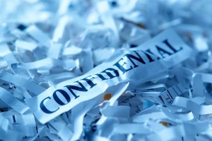 confidential_waste_shredding