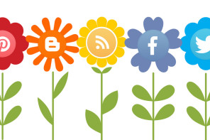 Social Media is Growing in Advertising Importance, Are You Prepared?