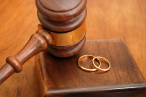 The Divorce Process: What You Need to Know
