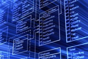 How to Pick the Best Database Software?