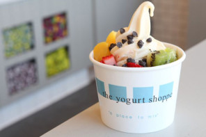 Ice Cream Dreams: 6 Key Steps for Making Your Scoop Shoppe a Reality