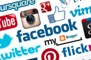 Social Media is now an Essential Part of Business