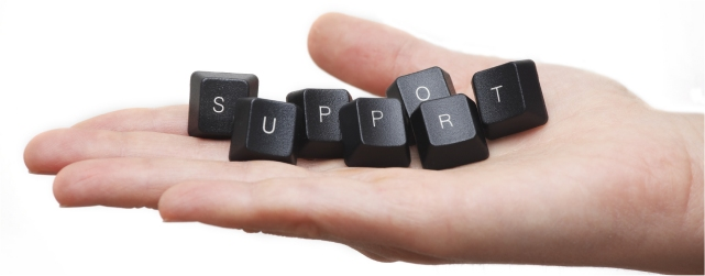 IT_support_3