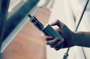 How E-Cigarettes are Becoming Big Business