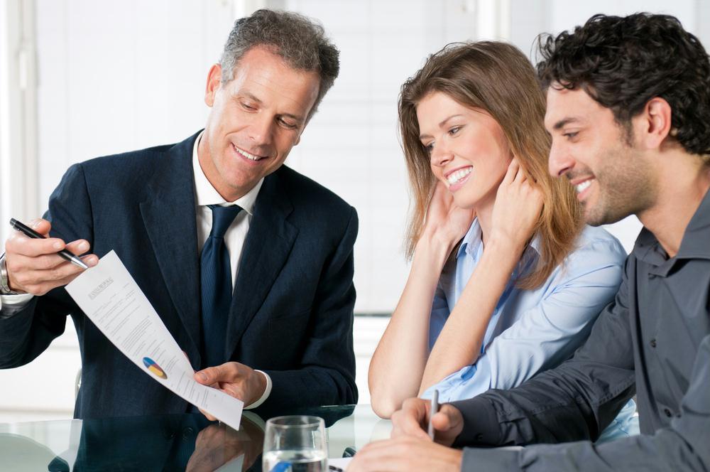 Home-Insurance-Price-Factors