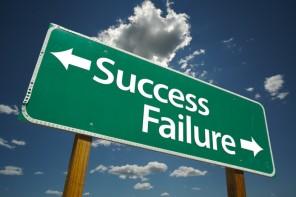 3 Critical Success Factors For ERP Software Implementation