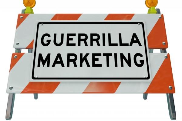 Guerrilla-Marketing-1024x865