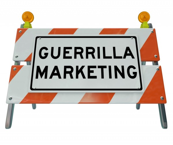 Guerrilla-Marketing-1024x865