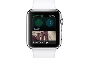 The Apple watch – A useful tool for businesses