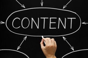 Top Tips for Creating a Solid Content Marketing Strategy That Spells Success