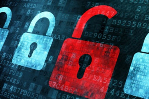 Five Quick and Effective Information Security Tips