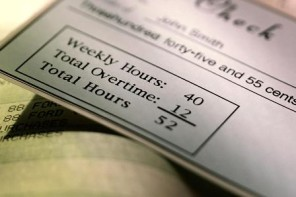Overtime Pay, What Are Your Rights?
