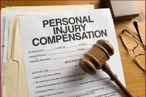 Seek help of a good attorney and solve your personal injury case