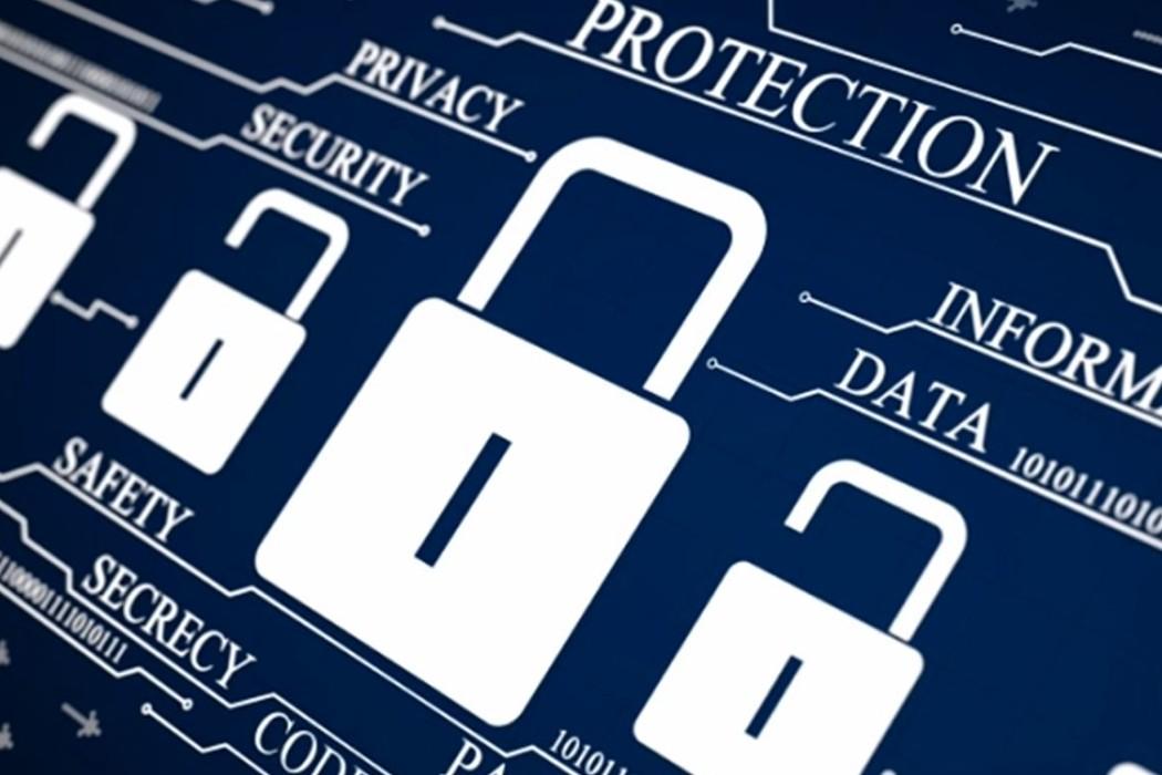 cloud-regulatory-compliance