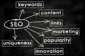 Debunking the biggest myths of SEO marketing – Throwing light on the facts