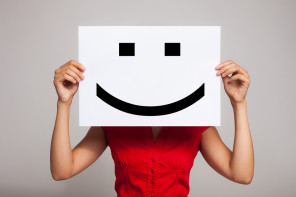 5 Ways to Keep Customers Satisfied and Coming Back for More in Ecommerce