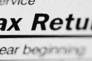 5 Tax Planning Options: Which one is best for you and your business?