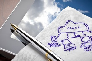 Small Businesses Use Cloud Accounting Software As A Powerful Reporting Tool