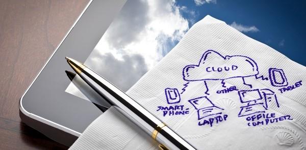 cloud_accounting