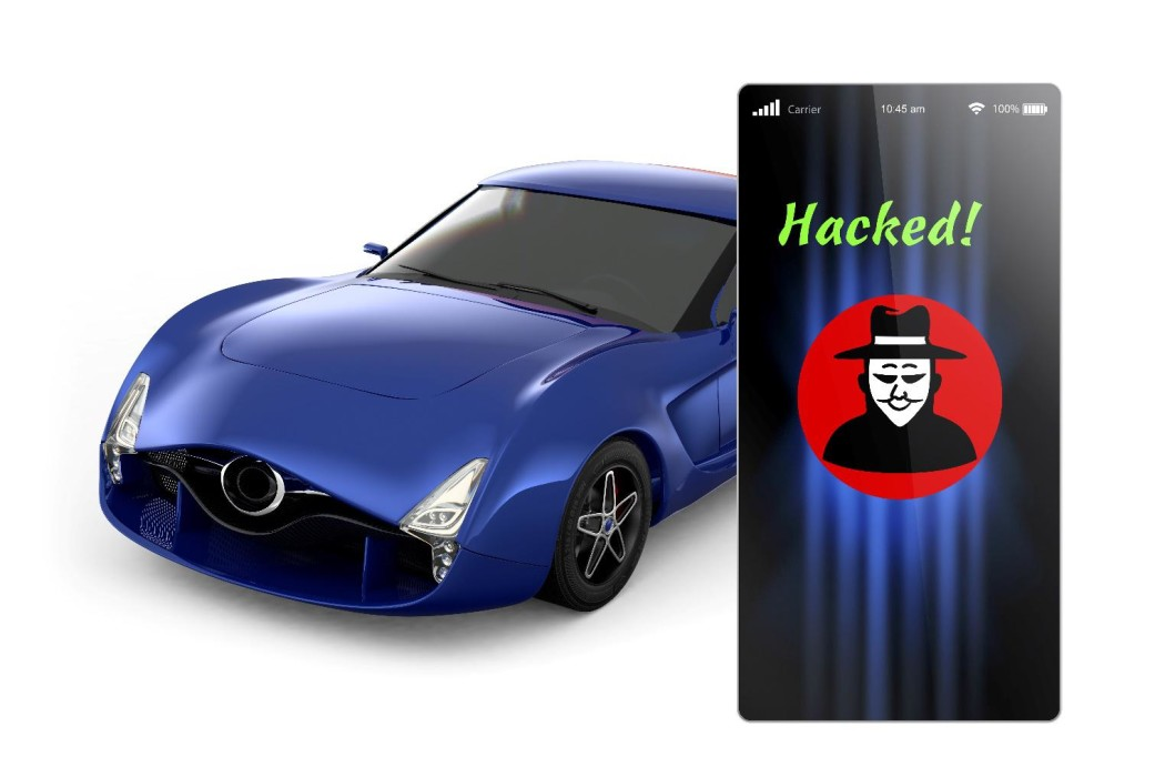 Is It Possible For Modern Cars To Be Hacked? - foxservfoxserv