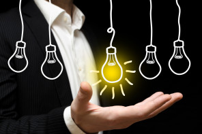 8 Side Business Ideas for Busy People