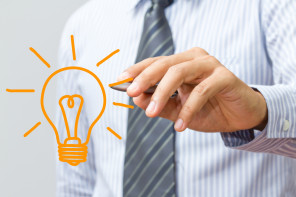 8 Side Business Ideas You Can Start Now