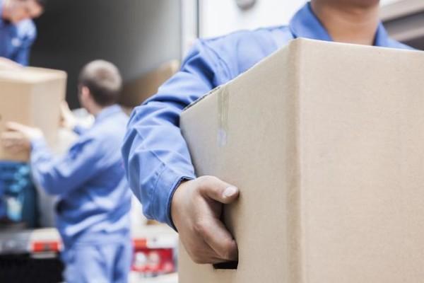 moving-750xx3867-2175-0-202
