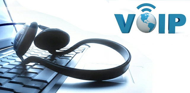 voip-technology