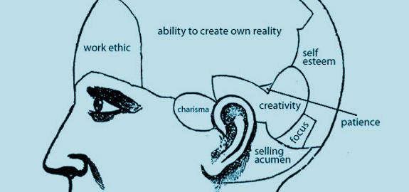 traits-of-entrepreneur-BL-pan_12358