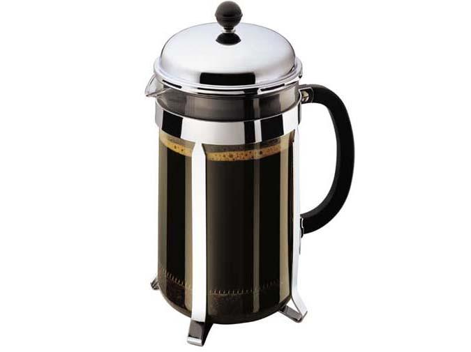 4 Best Coffee Machines to Hire for Your Office