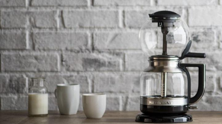 5 Best Coffee Machines to Hire for Your Office