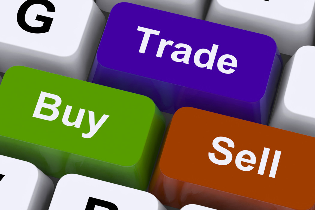 Free Online Trading Courses and Training Videos | OTA