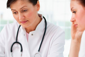 What is Patient-Physician Confidentiality?